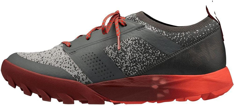 Helly Hansen Mens Loke Dash Trail shoes