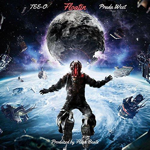 Floatin' (feat. Prada West) [Explicit]