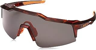 100% SpeedCraft SL Sport Sunglasses - Men's