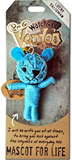 Best life size voodoo doll Reviews
