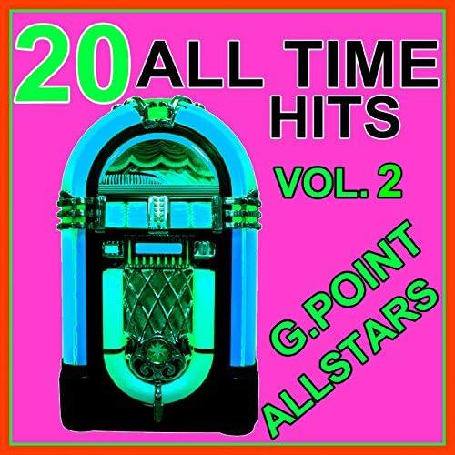 G. Point Allstars