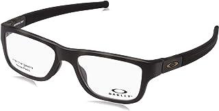 OX8091 - 809106 MARSHAL MNP Eyeglasses 51mm