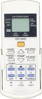 Mando a distancia de aire acondicionado para Daikin ARC423A11 ARC423A6 BRC4C82 BRC7E830 BRC7E818 FLK50AVMA Ochoos