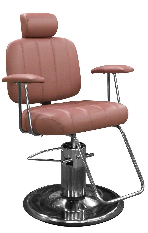 Hydraulic Dental Patient Exam Chair