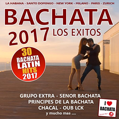 Adios (Bachata Version)