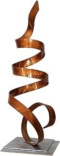 Best ethan allen copper table Reviews