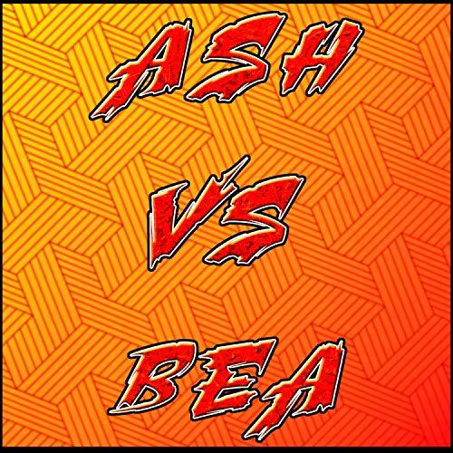 Ash Vs Bea Rap
