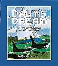 Best paul owen lewis books Reviews