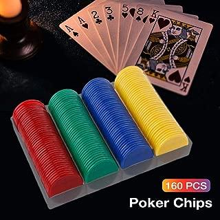 chip shop games