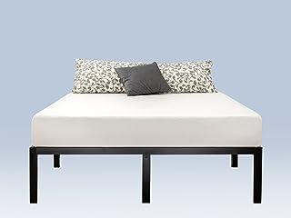Amazon.com: Under $100   Beds, Frames & Bases / Bedroom Furniture