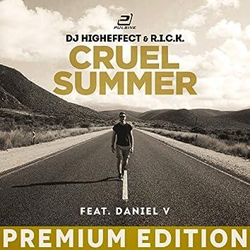 Cruel Summer (Premium Edition)