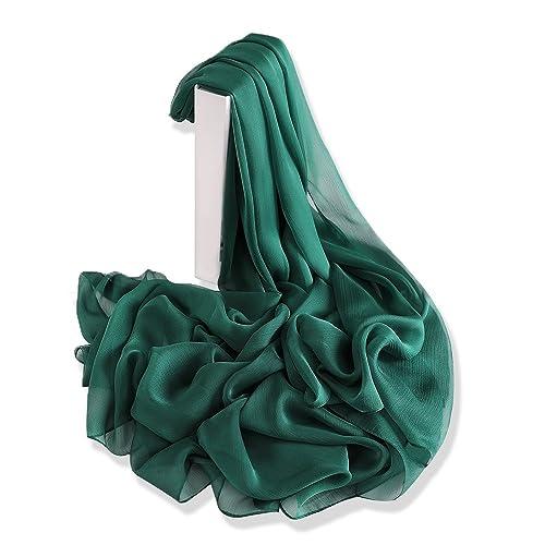 auténtica venta caliente precios grandiosos gran venta de liquidación Pañuelos Mujer de Fiesta: Amazon.es