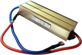 coolestore® 16V 83F Ultracapacitor Engine Battery Starter Booster Car Ultra/Super Capacitor