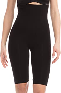 Farmacell Bodyshaper 603Y - Short INNERGY Effetto Fir Pantaloncino anticellulite Dimagrante