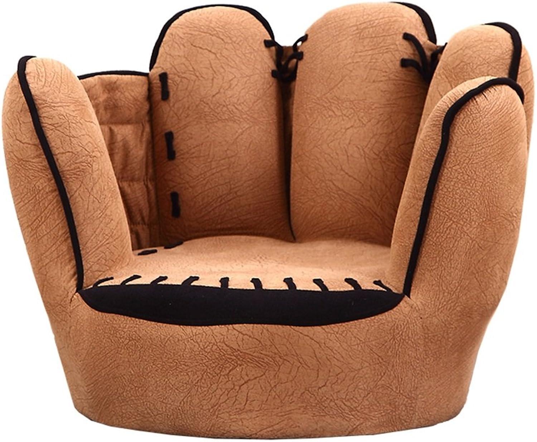 ALUK- small stool Kindersofa Kreative Cartoon Finger Sitz Geburtstagsgeschenk Niedlichen Cartoon Sessel
