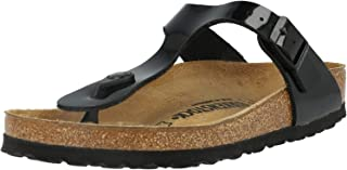 Birkenstock Gizeh Big Buckle Sandal
