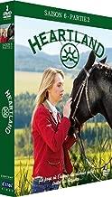 Best heartland saison 6 Reviews