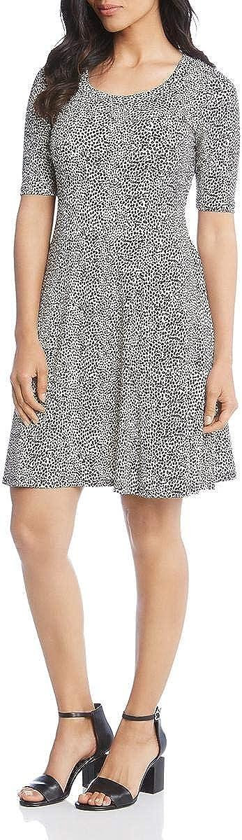 Quality inspection Karen Max 42% OFF Kane Women's Pencil Dress A-line Sleeve