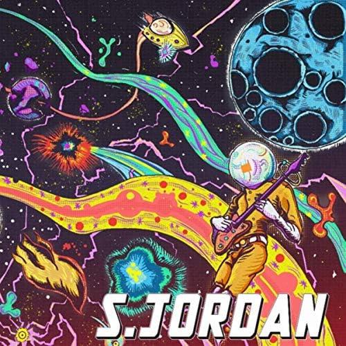 S. Jordan