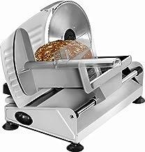 Amazon.es: cortador de pan