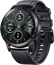 HONOR MagicWatch 246 mm Smart Watch, Fitness Tracker Activity Tracker with Blood Oxygen Heart Rate and Stress Monitor, 14 ...