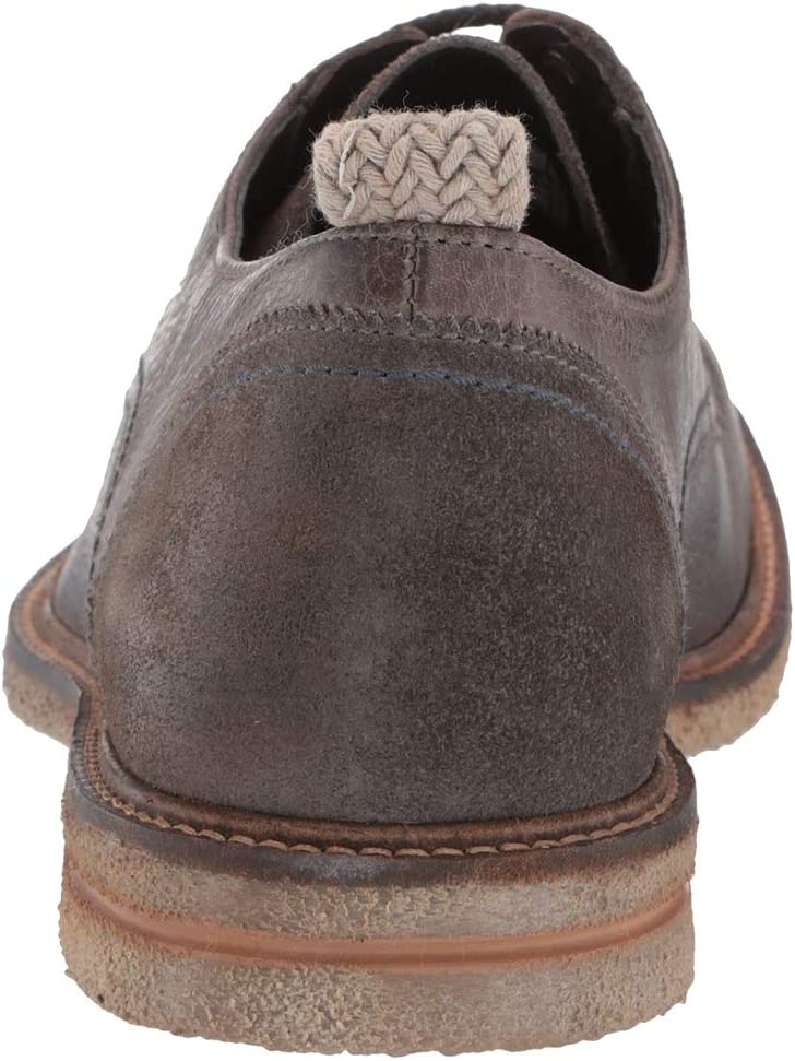 ROAN by Bed Stu Braylen | Men's shoes | 2020 Newest