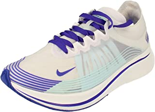 Nike Womens Zoom Fly Sp Running Trainers Aj8229 Sneakers Shoes 101