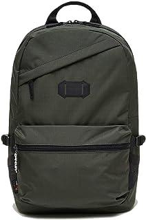 Street Backpack 2.0 Mochila STREET 2.0 Hombre