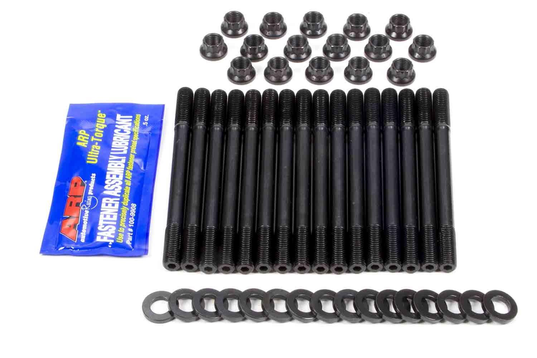 ARP 202-5801 Main Stud Kit