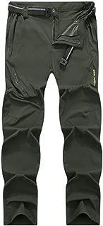 zumiez army pants