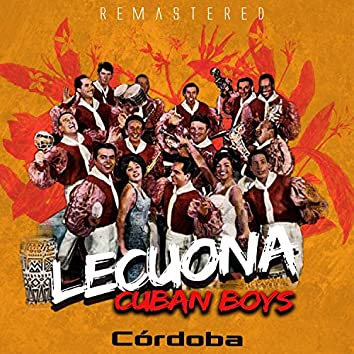 Córdoba (Remastered)