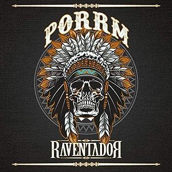 PORRM (Single Edit)