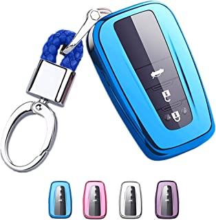 Best key fob cover toyota Reviews