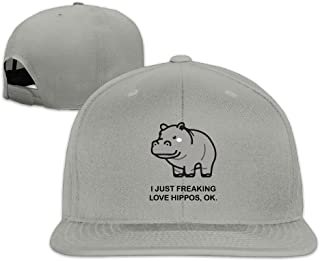 Best hip hop cap online buy Reviews
