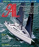 Sail (2-year)
