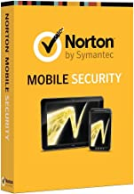 norton parental control software