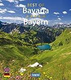 DuMont Bildband Best of Bavaria