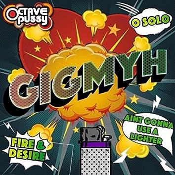 GIGMYH