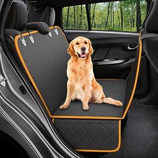 Suchergebnis Auf Für Sitzbezug Fell Hunde Haustier