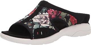 Easy Spirit Women's Slide Sandal
