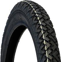 Vee Rubber Neumáticos 2,25x 17Vee Rubber (VRM 087)