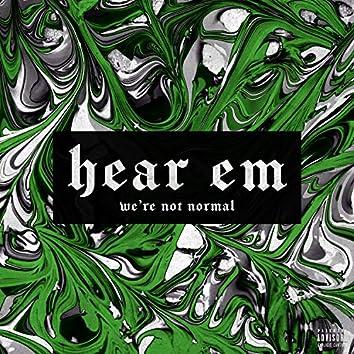 Hear Em