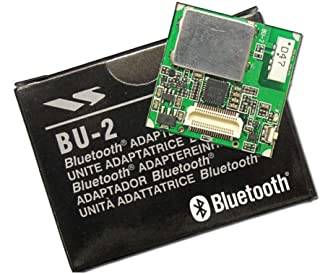 BU-2 スタンダード Bluetoothユニット