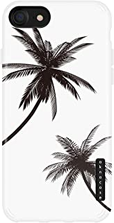Best beachy iphone 7 cases Reviews