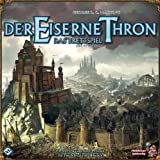 [page_title]-Heidelberger Spieleverlag HE416 - Der Eiserne Thron, 2nd Edition