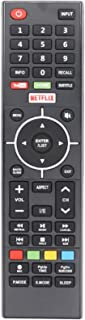 New Replacement Remote Control Suit for Kogan Smart TV