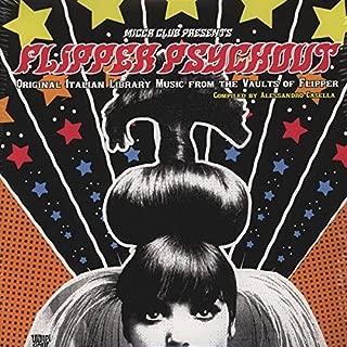 Best flipper music library Reviews