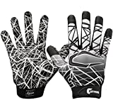 Wide Receiver Gloves