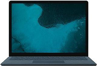 マイクロソフト Surface Laptop 2 [サーフェス ラップトップ 2 ノートパソコン]Office Home and Business 2019 / Windows 10 Home / 13.5 インチ Core i5/ 256GB...