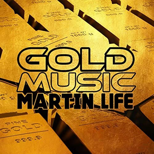 Martin Life